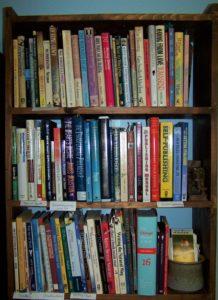 bookshelf-photo